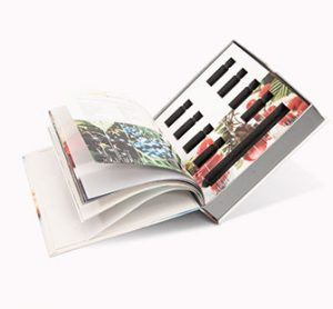 Book_box-v3
