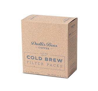 CoffeeBox-v3