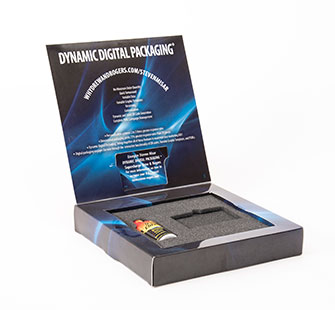 DirectMail_Box-v3