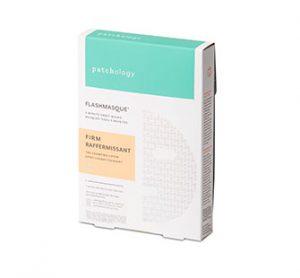 FlashmasqueBox-v3