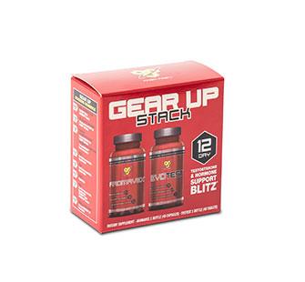 GearUp_Box-v3