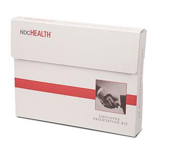 NDC_Health_Box-v3