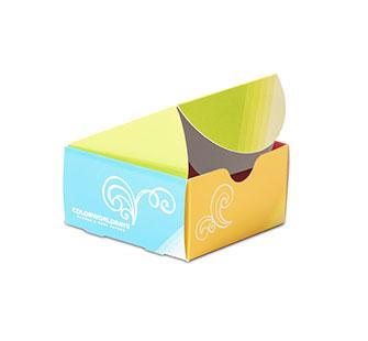 SmallBox-v3