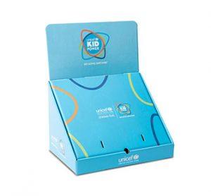 UnicefBox-v3