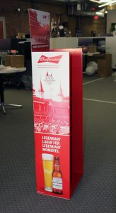 Budweiser-Case-Stacker-5