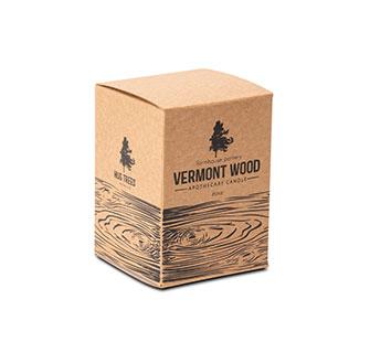 VT_Box-v3