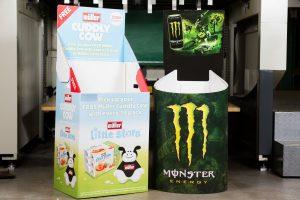 point-of-sale-packaging-in-warrington-